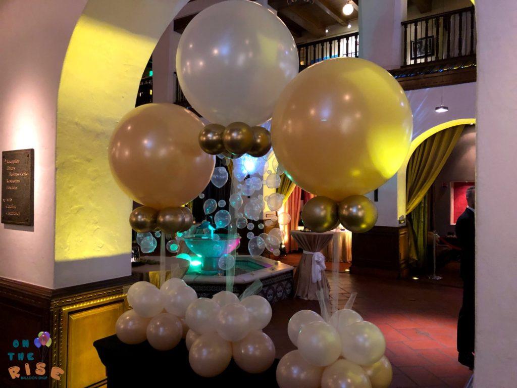 Sandia casino new years eve party